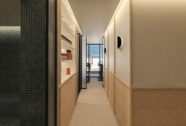 Spa- Renoviert im 2020 AluaSoul Palma (Nur Für Erwachsene) Hotel Cala Estancia, Mallorca